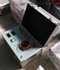 HV-SLQ系列大电流发生器