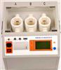 ZIJJ-II油介电强度测试仪