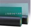 上海防静电橡胶垫