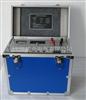 上海智能型直流电阻快速测试仪