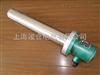 SRY6-2带护套式电加热器