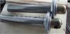 SRY6-1/2KW护套式管状电加热器报价