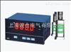 XZK―1型振动监控仪直销