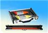FRD语音核相器/核相仪