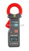 上海ETCR6600高精度钳形漏电流表