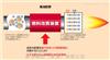 重油磁化器-燃油省油器-燃油磁化器